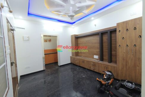 independent-house-for-sale-in-ramamurthy-nagar-2.jpg
