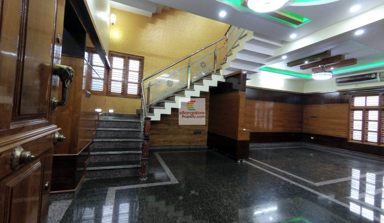 independent-house-for-sale-in-south-bangalore.jpg