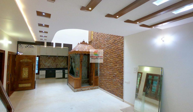 independent-house-for-sale-near-peenya-2.jpg