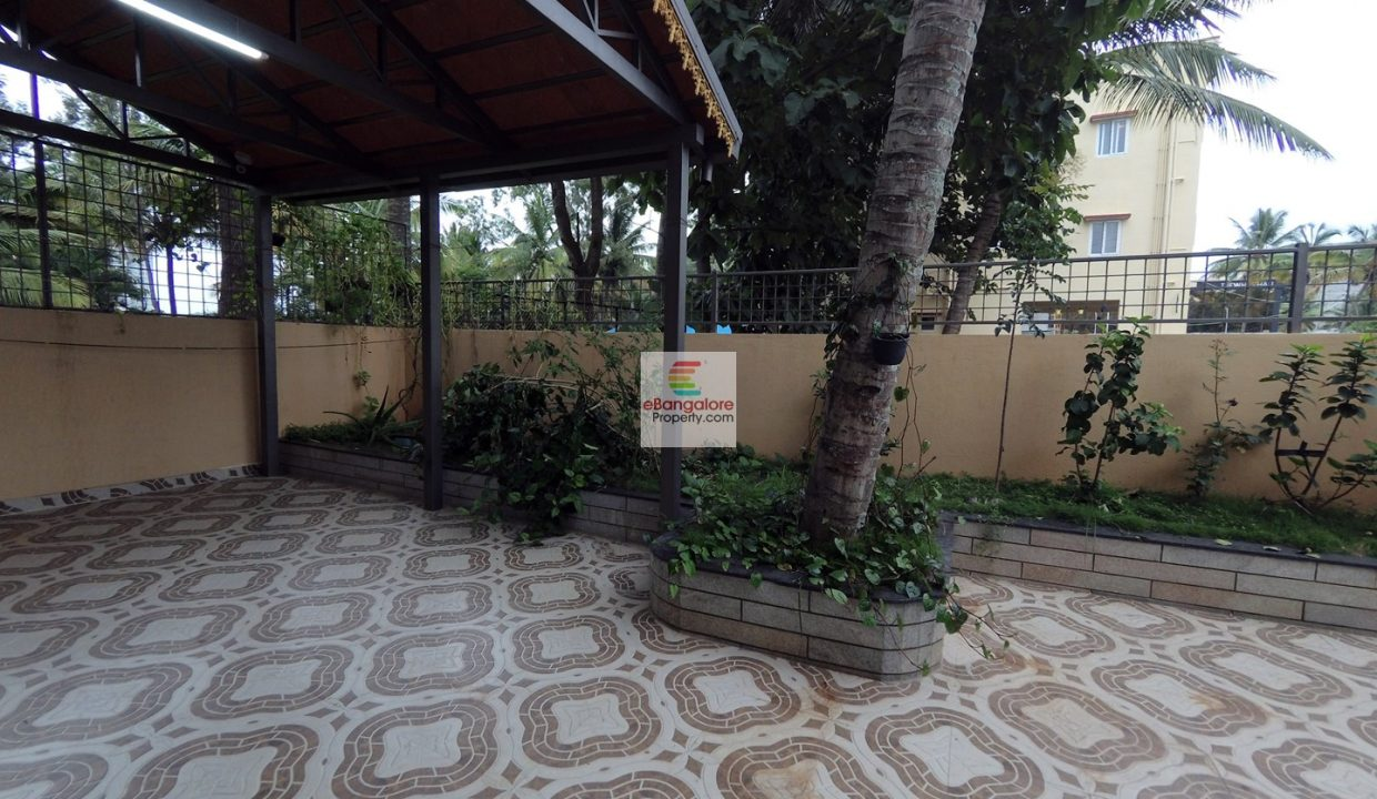 independent-house-for-sale-off-bannerghatta-road