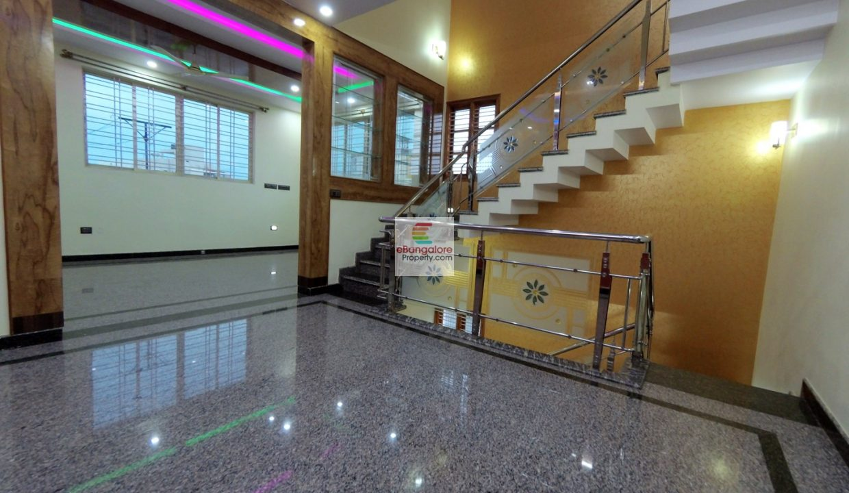 independent-house-for-sale-off-kanakpura-road.jpg