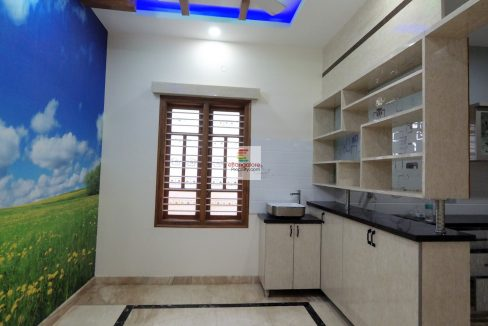 indepenent-house-for-sale-in-banashankari-extension