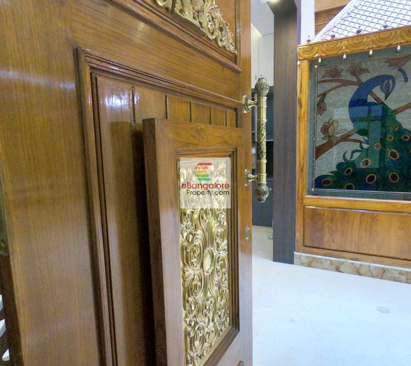 main-door.jpg