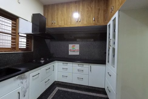 modular-kitchen-3.jpg