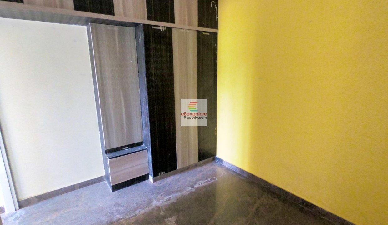 multi-unit-building-for-sale-in-bangalore