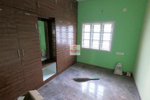 multi-unit-building-for-sale-in-bangalore-2.jpg