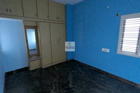 multi-unit-building-for-sale-in-hsr-layout-extension