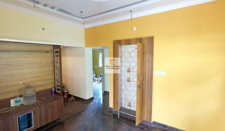 multi-unit-building-for-sale-in-ramamurthy-nagar.jpg