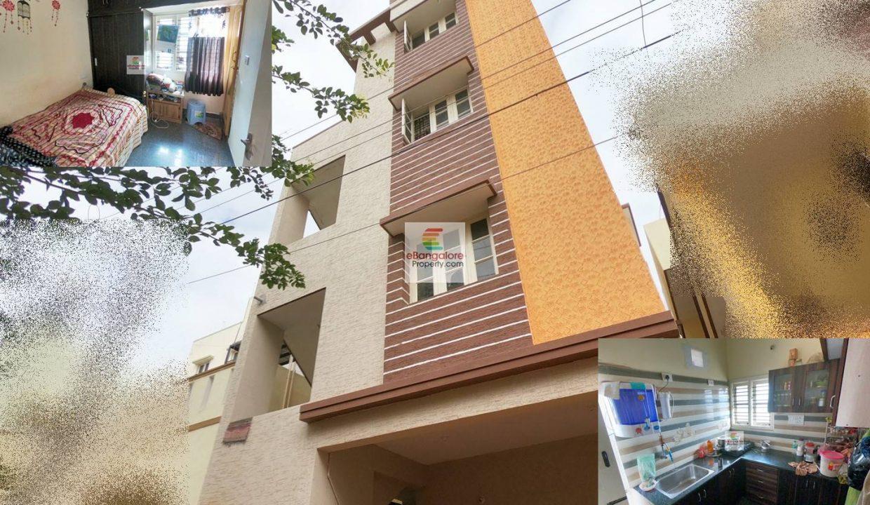 multi-unit-building-for-sale-near-jalahalli-1.jpg