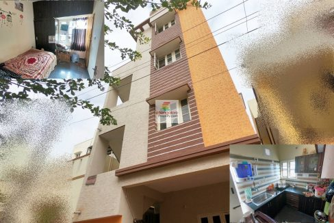 multi-unit-building-for-sale-near-jalahalli-1.jpg