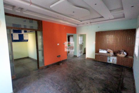 multi-unit-building-for-sale-near-jalahalli.jpg