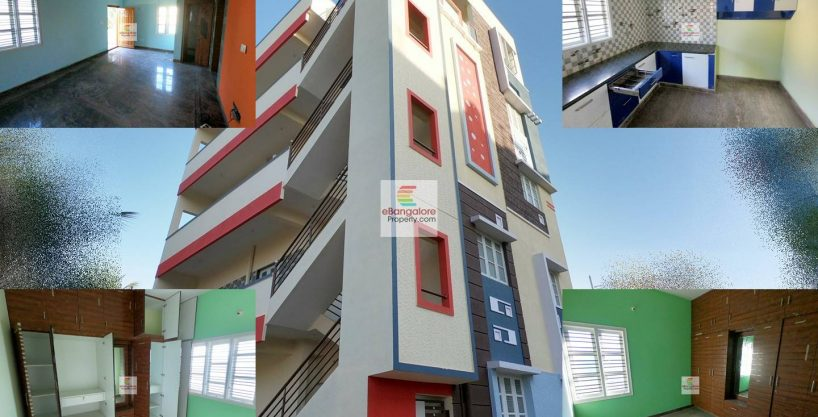 multi-unit-building-for-sale-near-jalahalli-bangalore-1.jpg