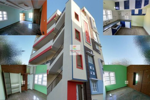 multi-unit-building-for-sale-near-jalahalli-bangalore.jpg