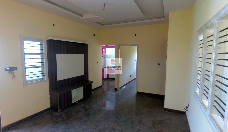 multi-unit-building-for-sale-near-sambhram-college