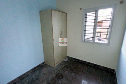 multi-unit-building-for-sale-near-silk-board