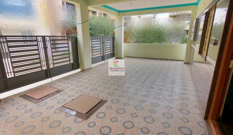 multi-unit-building-for-sale-near-vidyaranyapura.jpg
