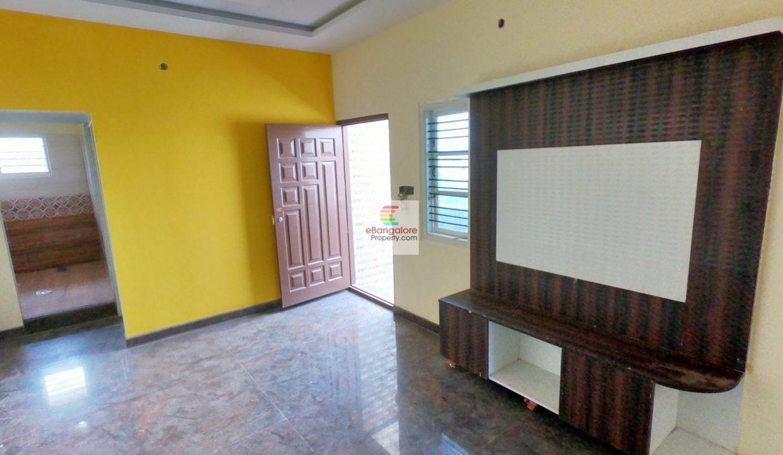 multi-unit-house-for-sale-in-bangalore