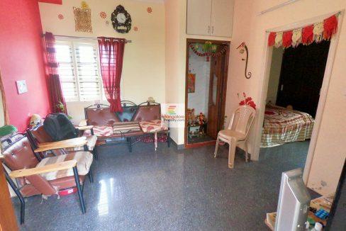 multi-unit-house-for-sale-in-jalahalli-ext.jpg