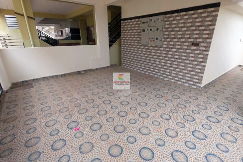 multi-unit-house-for-sale-in-ms-palya