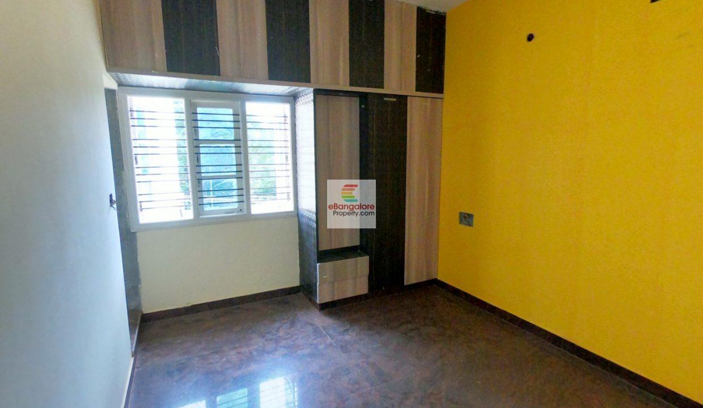 multi-unit-house-for-sale-near-vidyaranyapura