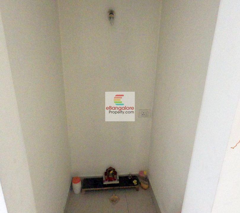 pooja-room-3.jpg