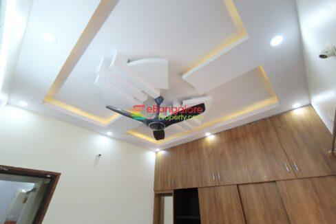 property-for-sale-in-ramamurthy-nagar.jpg
