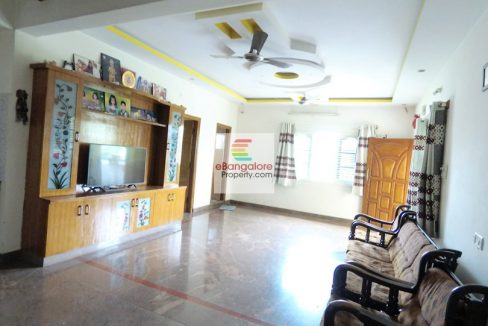 rent-fetching-building-for-sale-in-banashankari