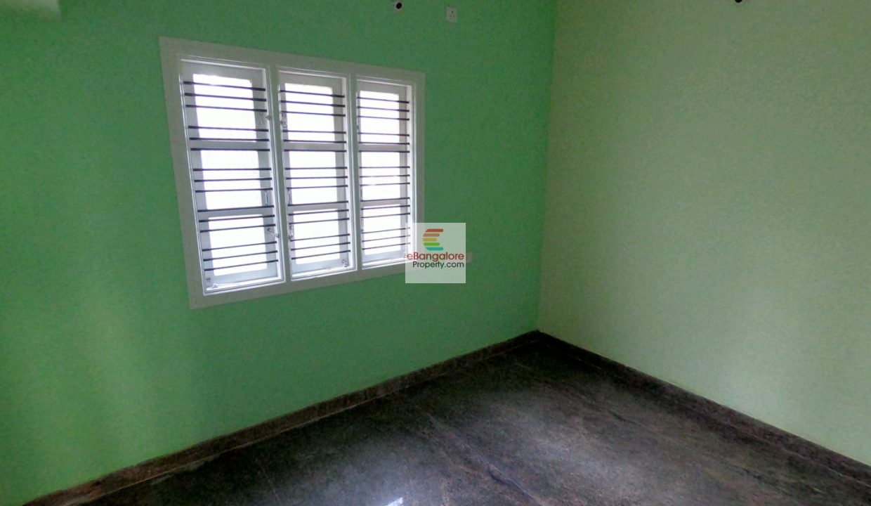 rent-fetching-property-for-sale-near-jalahalli.jpg