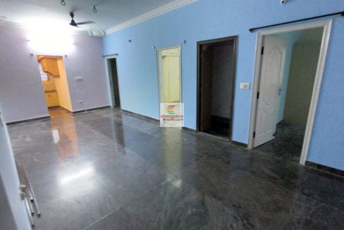 rental-income-building-for-sale-in-aecs-layout