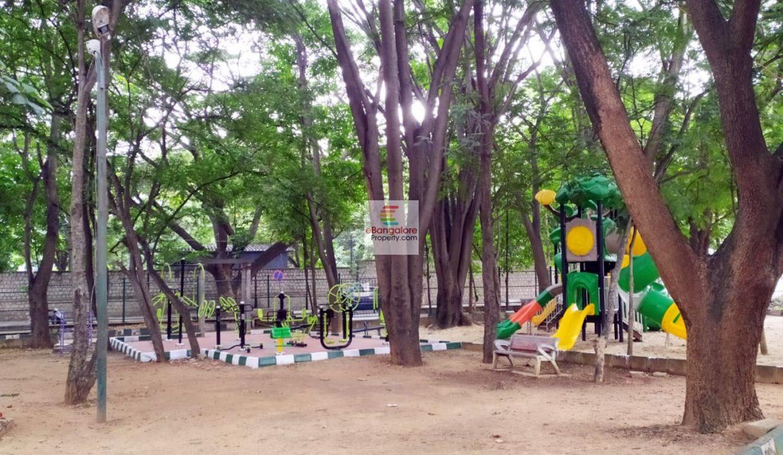 site for sale in bangalore