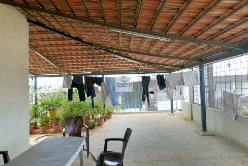 terrace-canopy.jpg