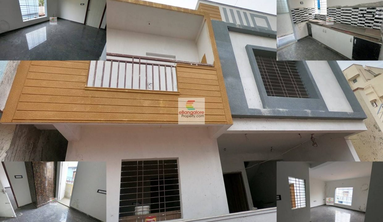 2-unit-building-for-sale-in-hegde-nagar-1.jpg