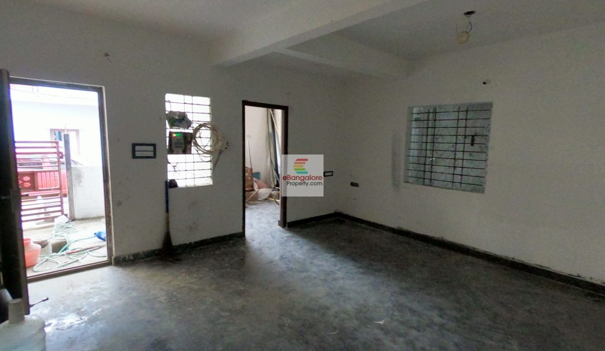 2-unit-building-for-sale-in-thanisandra.jpg