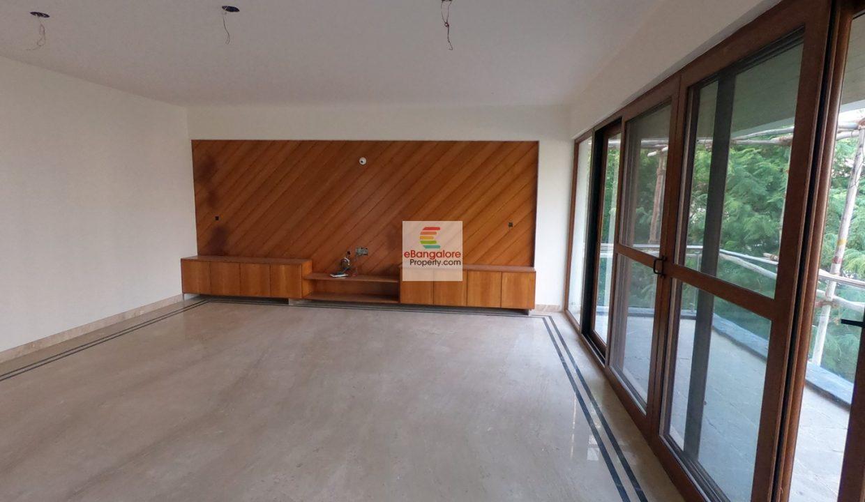3-bedroom-condo-for-sale-in-hsr-layout.jpg
