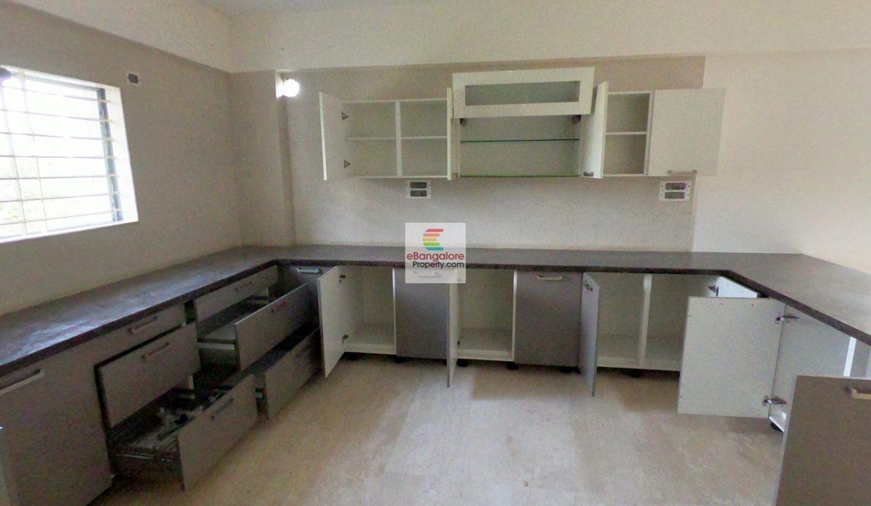3-bedroom-house-for-sale-in-hsr-layout.jpg