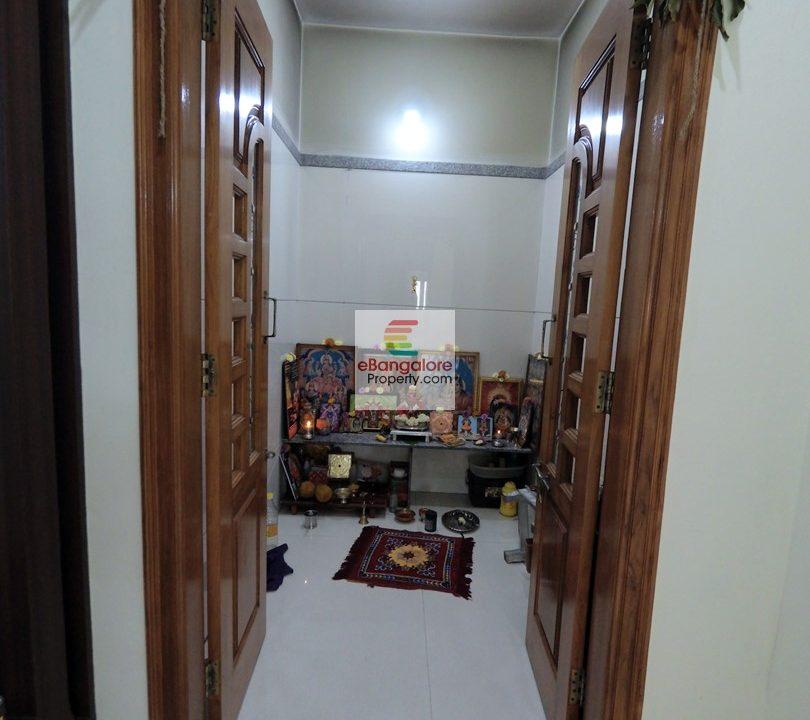 3bhk-apartment-for-sale-in-jp-nagar.jpg