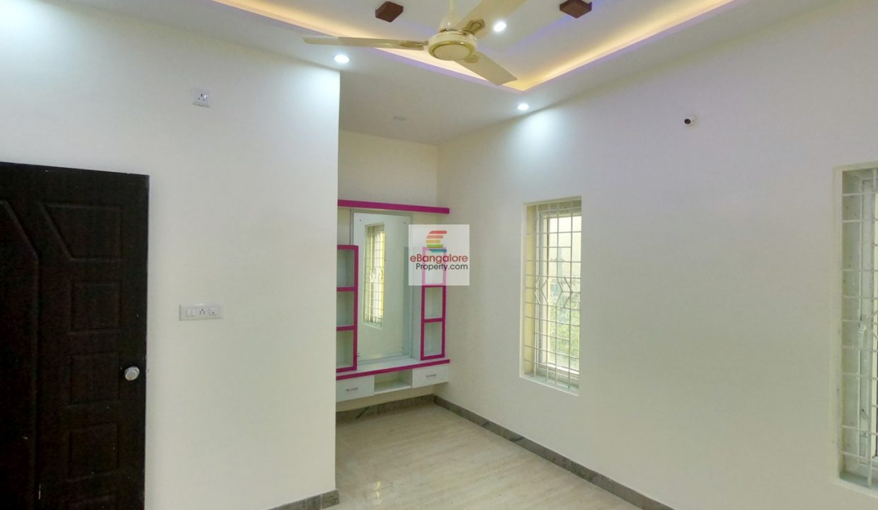 3bhk-bda-house-for-sale-in-smv-layout.jpg