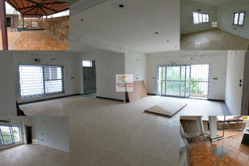 3bhk condo for sale in hsr layout.JPG