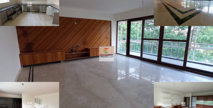 3bhk-condo-for-sale-in-hsr-layout-ext