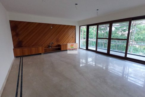 3bhk-condo-for-sale-in-hsr-layout-ext.jpg