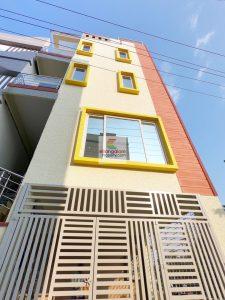3bhk-house-for-sale-in-nagarabhavi-ext.jpg