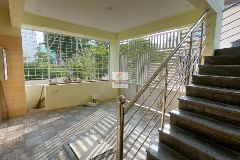 3bhk-house-for-sale-in-smv-layout.jpg