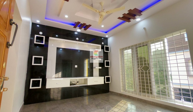 3bhk-independent-duplex-house-for-sale-in-nagarabhavi.jpg