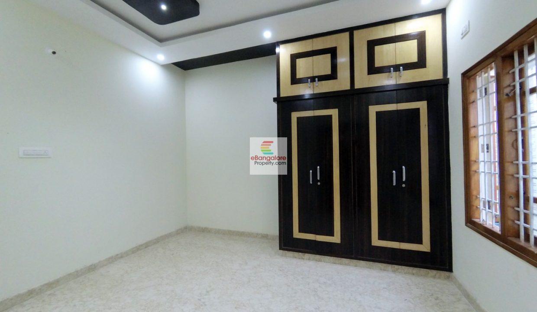 5bhk-house-for-sale-in-nagarabhavi