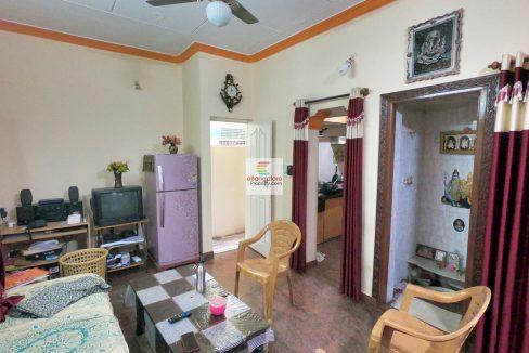8-unit-building-for-sale-in-yelahanka.jpg