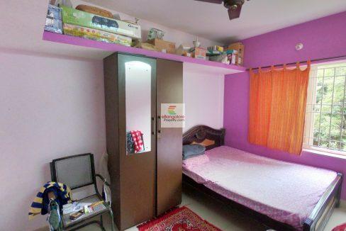 8-unit-building-for-sale-in-yelahanka-new-town.jpg