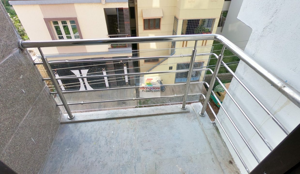 bda-approved-house-for-sale-in-bangalore-west.jpg