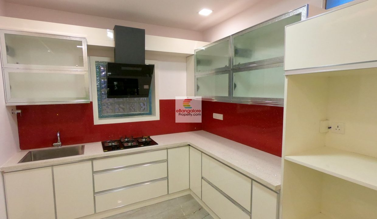 house-for-sale-in-hsr-layout-ext