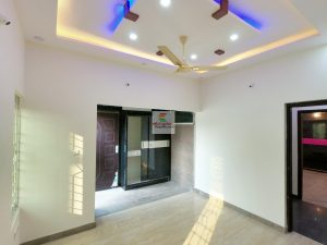 independent-3-bedroom-house-for-sale-in-bangalore.jpg