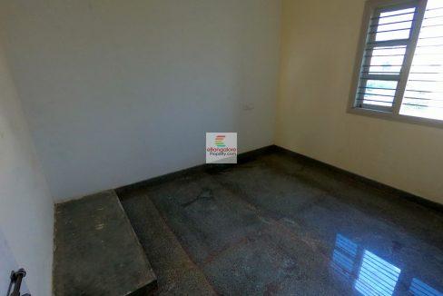 independent-building-for-sale-in-peenya.jpg